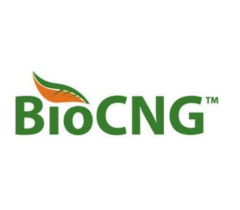 BioCNG™ - Biogas Conditioning System