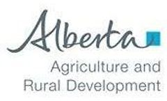 Agri-Processing Automation and Efficiency Program