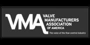 Multi-Turn Valves or Linear Motion Valves
