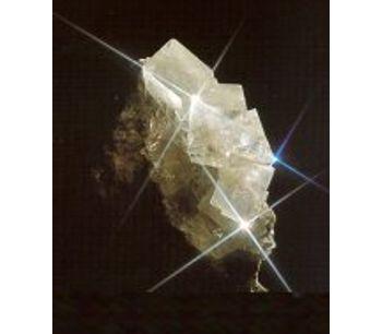 Agristrade - Road Salt