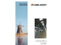 Abbi-Aerotech - Dairy Farms Ventilation Systems Datasheet