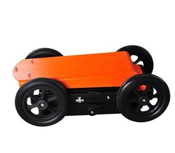 Foldable Cart-1