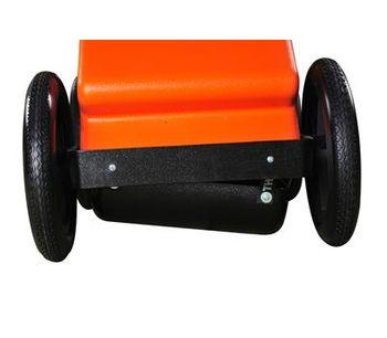 Foldable Cart-2