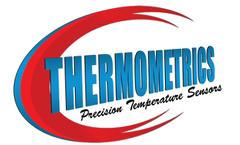 Custom Temperature Sensor Designs Services