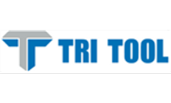 Tri Tool builds performance with special engineering project