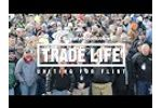 Trade Life: Uniting For Flint Video