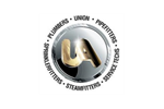 United Association Online Learning Resources (UAOLR)