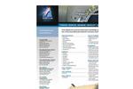 Tricor - Pressure Vessels - Brochure