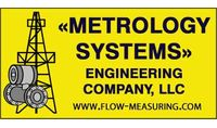 Metrology Systems Engineering Company