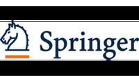 Springer-Verlag GmbH