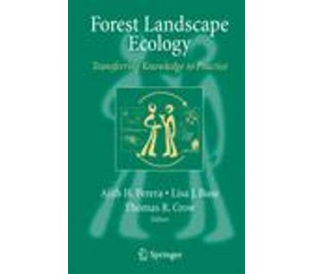 Forest Landscape Ecology