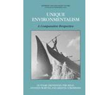 Unique Environmentalism
