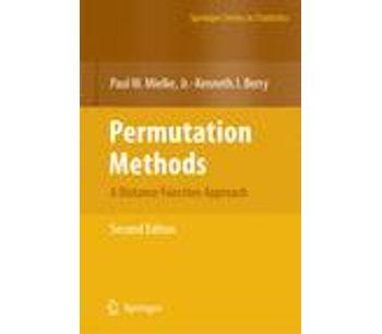 Permutation Methods