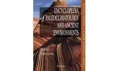 Encyclopedia of Paleoclimatology and Ancient Environments