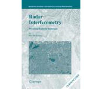 Radar Interferometry
