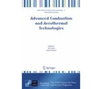 Advanced Combustion and Aerothermal Technologies