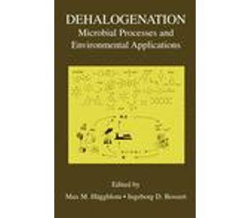 Dehalogenation
