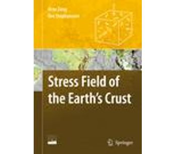 Stress Field of the Earth´s Crust