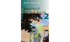 Dimensions of the Sustainable City