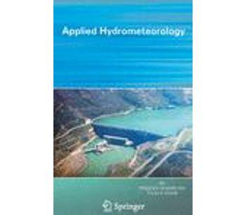 Applied Hydrometeorology
