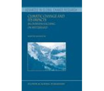 Climatic Change and its Impacts
