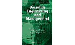Biosolids Engineering and Management