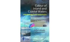Color of Inland and Coastal Waters