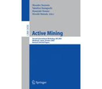 Active Mining