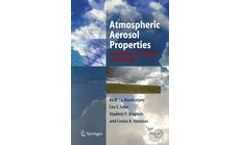 Atmospheric Aerosol Properties