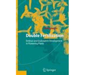Double Fertilization