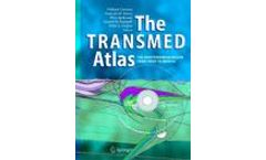 The TRANSMED Atlas. The Mediterranean Region from Crust to Mantle