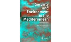 Security and Environment in the Mediterranean