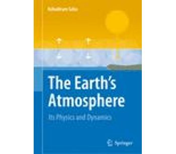 The Earth´s Atmosphere