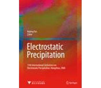 Electrostatic Precipitation
