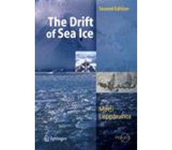 The Drift of Sea Ice