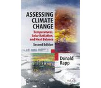 Assessing Climate Change