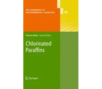 Chlorinated Paraffins