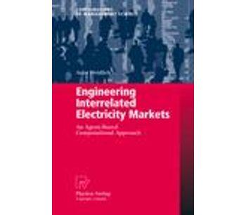 Engineering Interrelated Electricity Markets