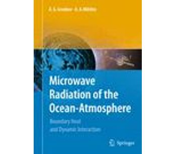 Microwave Radiation of the Ocean-Atmosphere