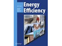 Energy Efficiency