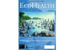 EcoHealth