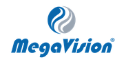 Shanghai MegaVision Membrane Engineering & Technology Co., Ltd.