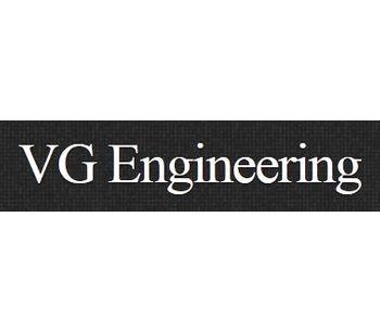 Aerodynamic Engineering Services