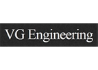 Structural, Civil and Mechanical Engineering Services