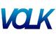 Volk Flow Controls Inc