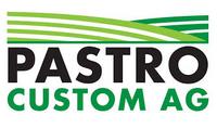 Pastro-Custom AG Pty Ltd.