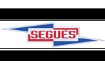 Maquinaria Agricola Segues
