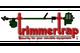 TrimmerTrap, Inc.