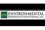 Environmental Business International (EBI)