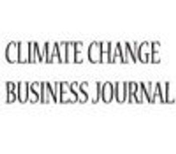 Report 4110: Solar Energy Industry